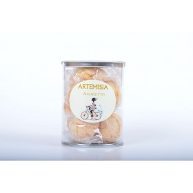 Cantucci FIGUES&AMANDES 200gr