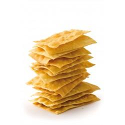 TOMATES SECHEES BIO (pomodori secchi sott'olio)