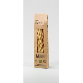 Risotto ASPERGES 250gr